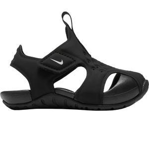 Sunray Protect 2 (Td) Çocuk Siyah Sandalet 943827-001
