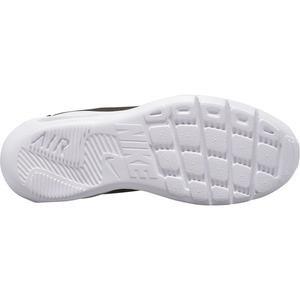 Air Max Oketo (Gs) Unisex Haki Günlük Ayakkabı AR7419-300