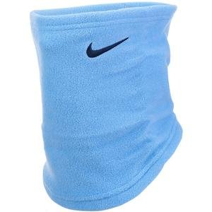 Fleece Neck Warmer N.WA.66.476.OS
