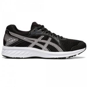 Jolt 2 Kadın Siyah Koşu Ayakkabısı 1012A151-005