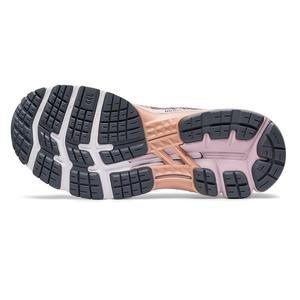 Gel-Kayano Kadın Gri Koşu Ayakkabısı 1012A457-022