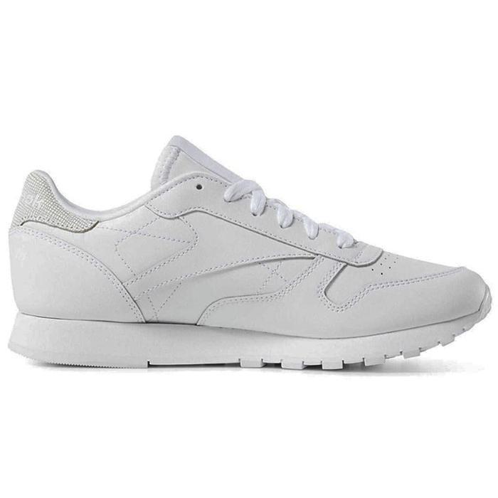 Classics Ftw Kadın Beyaz Günlük Ayakkabı CN7754 1136900