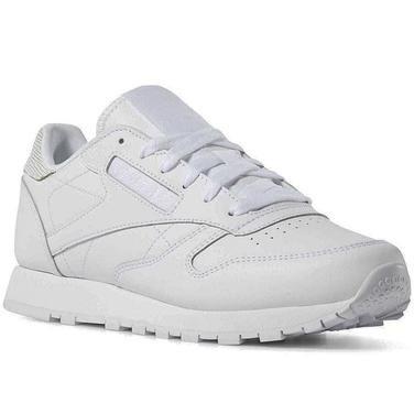 Classics Ftw Kadın Beyaz Günlük Ayakkabı CN7754 1136908