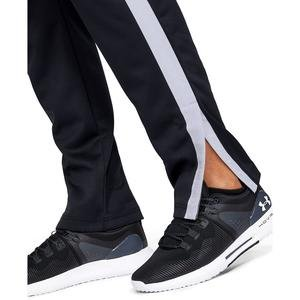 Athlete Recovery Knit Erkek Siyah Eşofman Altı 1344136-002