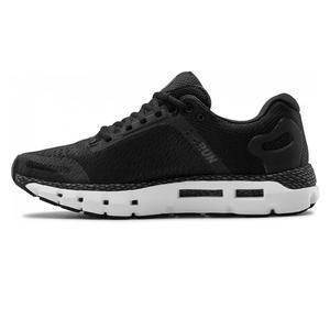 Hovr Infimite2 Erkek Siyah Koşu Ayakkabısı 3022587-001