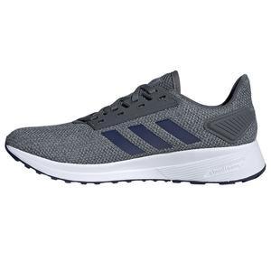 Duramo 9 Erkek Gri Koşu Ayakkabısı EE7925