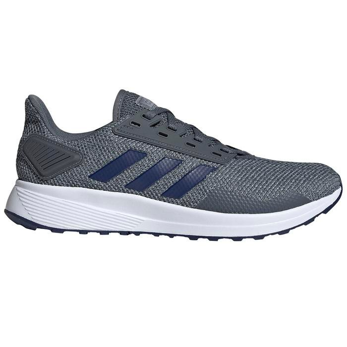 Duramo 9 Erkek Gri Koşu Ayakkabısı EE7925 1148055