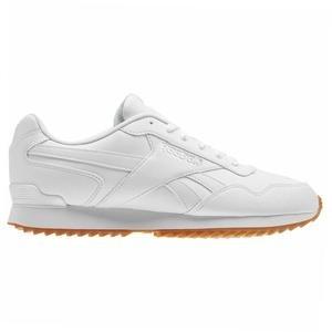 Royal Glide Rplclp Erkek Beyaz Günlük Ayakkabı CM9098