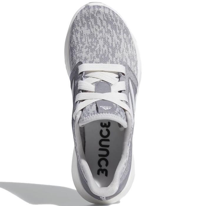 Edge Lux 3 W Kadın Gri Koşu Ayakkabısı BB8051 1114652