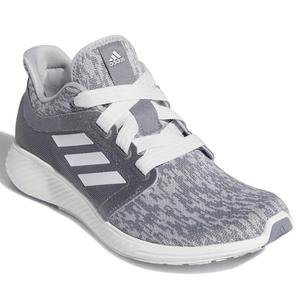 Edge Lux 3 W Kadın Gri Koşu Ayakkabısı BB8051