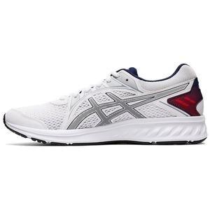 Jolt 2 Erkek Beyaz Koşu Ayakkabısı 1011A167-102
