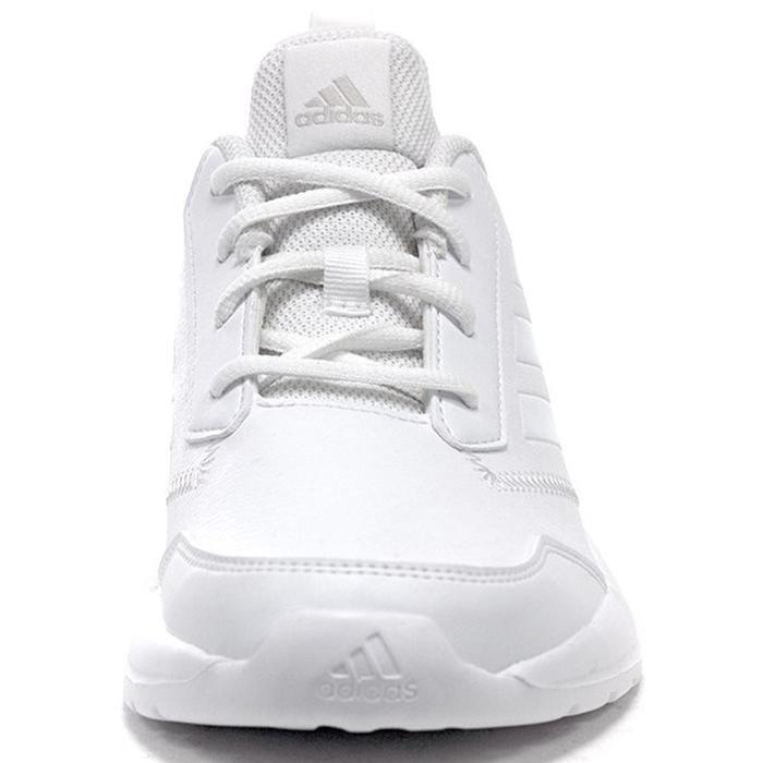 Altarun K Çocuk Beyaz Koşu Ayakkabısı CM8578 1114978
