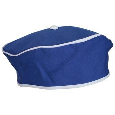 Yapıcı Bando Mavi Hostes Şapkası. 134491