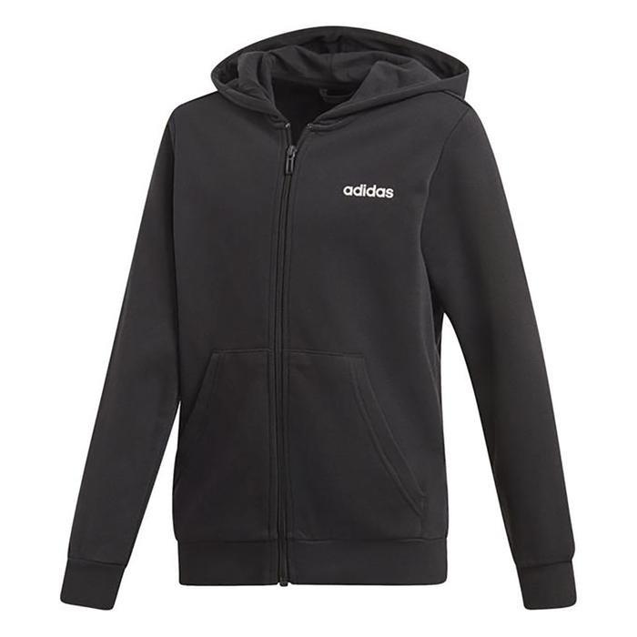 Çocuk Siyah Ceket DV1792 1115600