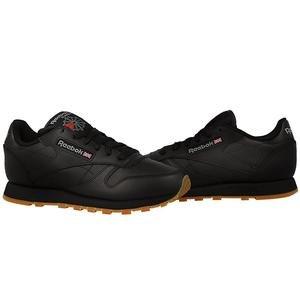 CL Leather Kadın Siyah Günlük Ayakkabı 49804