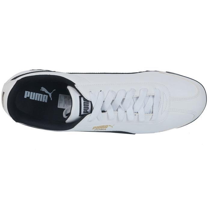 Roma Basic Erkek Beyaz Günlük Ayakkabı 35357204 213290