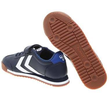 Messmer 23 Jr Sne Çocuk Lacivert Günlük Ayakkabı 200538-7459 978675