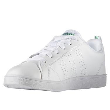 Vs Advantage Cl K Unisex Beyaz Günlük Ayakkabı AW4884 928993