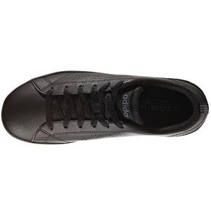 Vs Advantage Cl K Unisex Siyah Günlük Ayakkabı AW4883