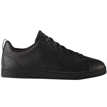 Vs Advantage Cl K Unisex Siyah Günlük Ayakkabı AW4883 928975