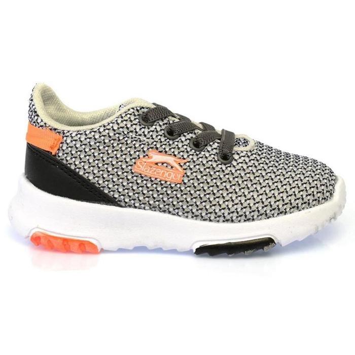 Forza Çocuk Beyaz Günlük Ayakkabı SA19LB003-000 1150520