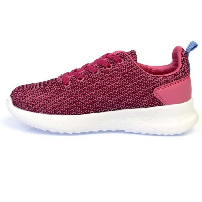 Forza Çocuk Pembe Günlük Ayakkabı SA19LF017-630 1150535