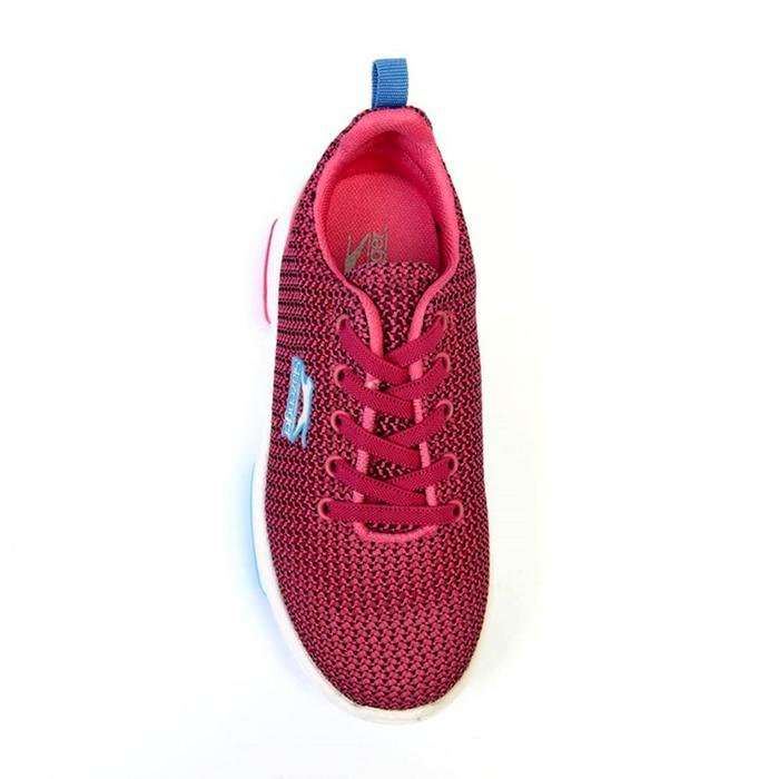 Forza Çocuk Pembe Günlük Ayakkabı SA19LF017-630 1150537