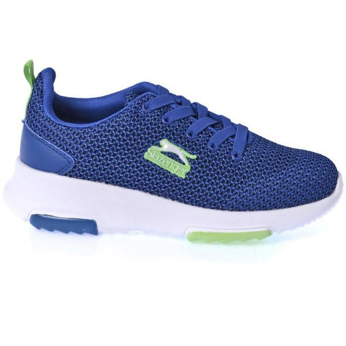 Forza Çocuk Mavi Günlük Ayakkabı SA19LF017-480 1150530