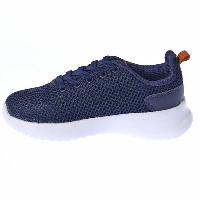 Forza Çocuk Lacivert Günlük Ayakkabı SA19LP009-400 1150542