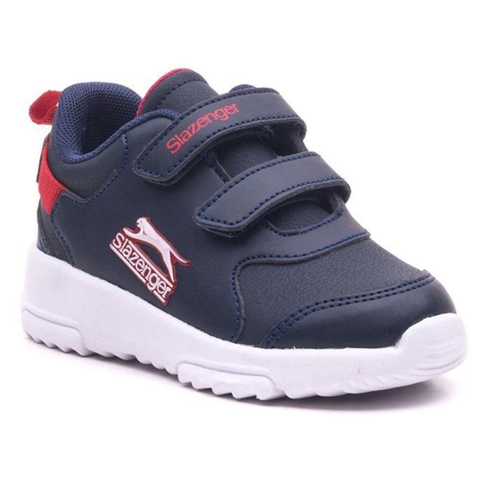 Florida Çocuk Lacivert Günlük Ayakkabı SA29LB005-407 1150593