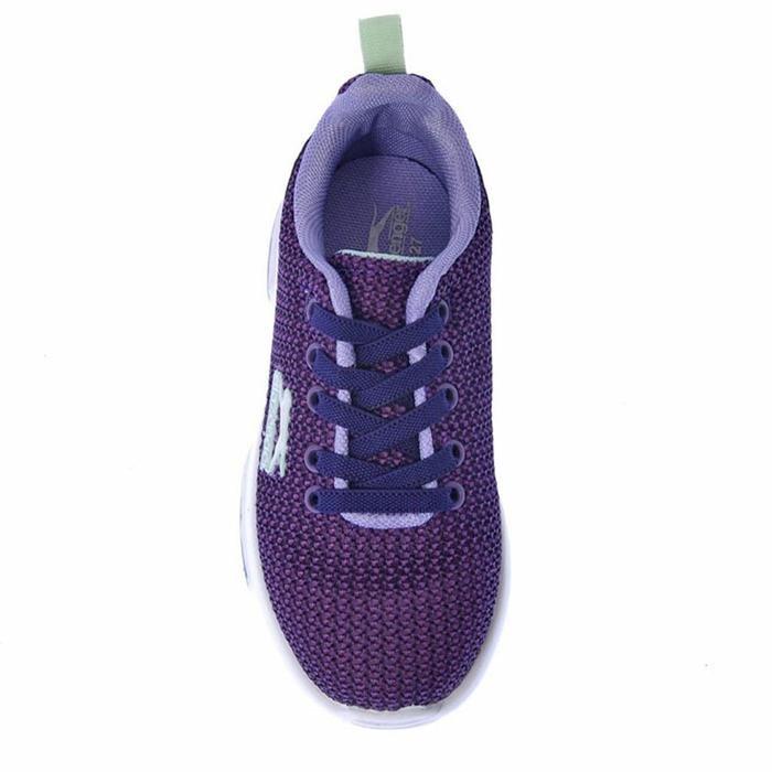 Forza Çocuk Mor Günlük Ayakkabı SA19LP009-660 1150543