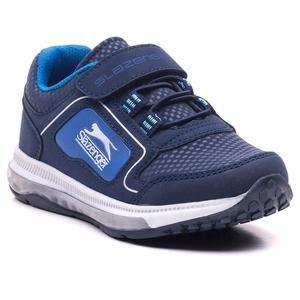 Eser Çocuk Lacivert Günlük Ayakkabı SA29LF023-400