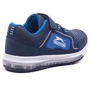 Eser Çocuk Lacivert Günlük Ayakkabı SA29LP013-400