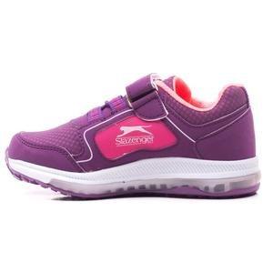 Eser Çocuk Mor Günlük Ayakkabı SA29LP013-660