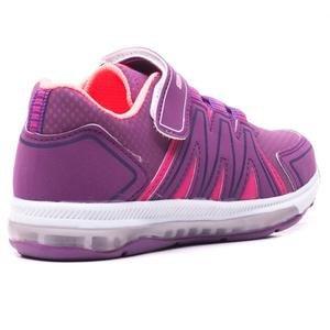 Evrim Çocuk Mor Günlük Ayakkabı SA29LP015-660