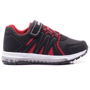 Evrim Çocuk Siyah Günlük Ayakkabı SA29LP015-500