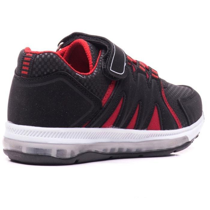 Evrim Çocuk Siyah Günlük Ayakkabı SA29LP015-500 1150755