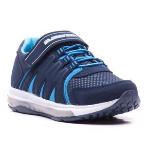 Evrim Çocuk Lacivert Günlük Ayakkabı SA29LP015-400