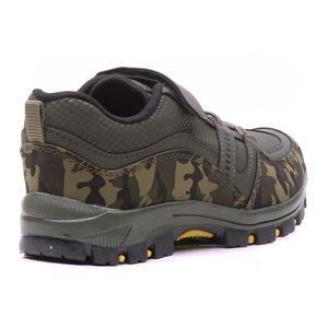 Agus Çocuk Haki Günlük Ayakkabı SA29OF014-800
