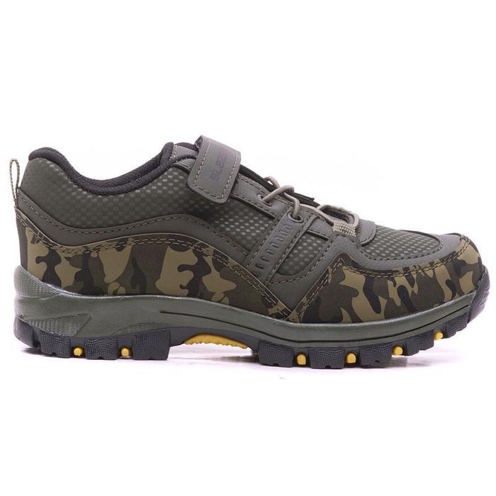 Agus Çocuk Haki Günlük Ayakkabı SA29OF014-800 1150770