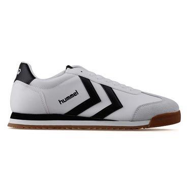 Messmer 23 Erkek Beyaz Günlük Ayakkabı 203594-9001 1117308