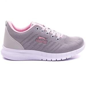 Zircon Kadın Beyaz Günlük Ayakkabı SA19RK044-001