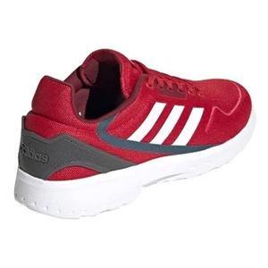 Nebzed Erkek Kırmızı Günlük Ayakkabı EG3705