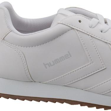 Messmer 23 Erkek Beyaz Günlük Ayakkabı 203592-9001 1077412