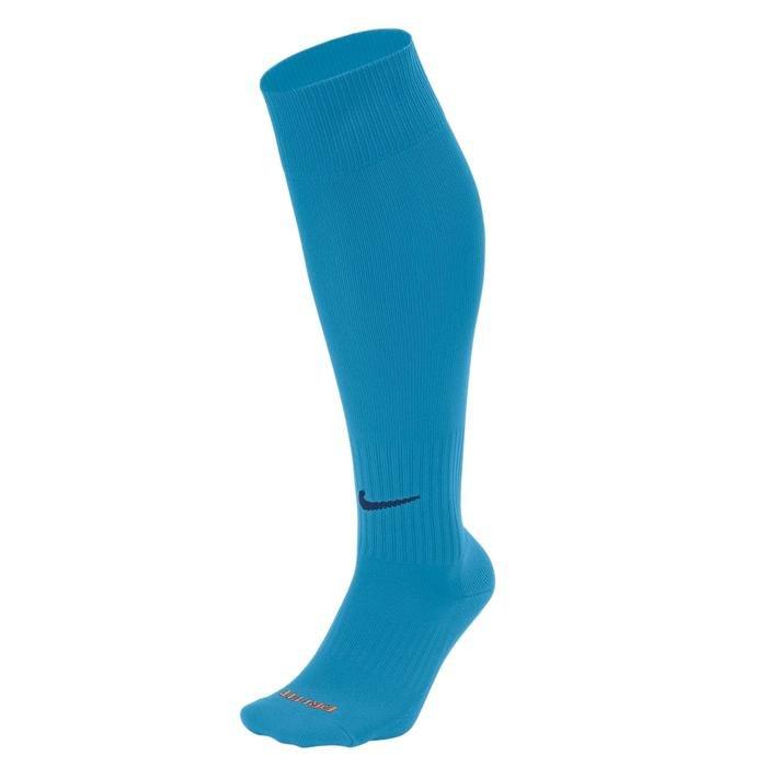 U Nk Classic Unisex Mavi Futbol Çorap SX5728-482 1082827