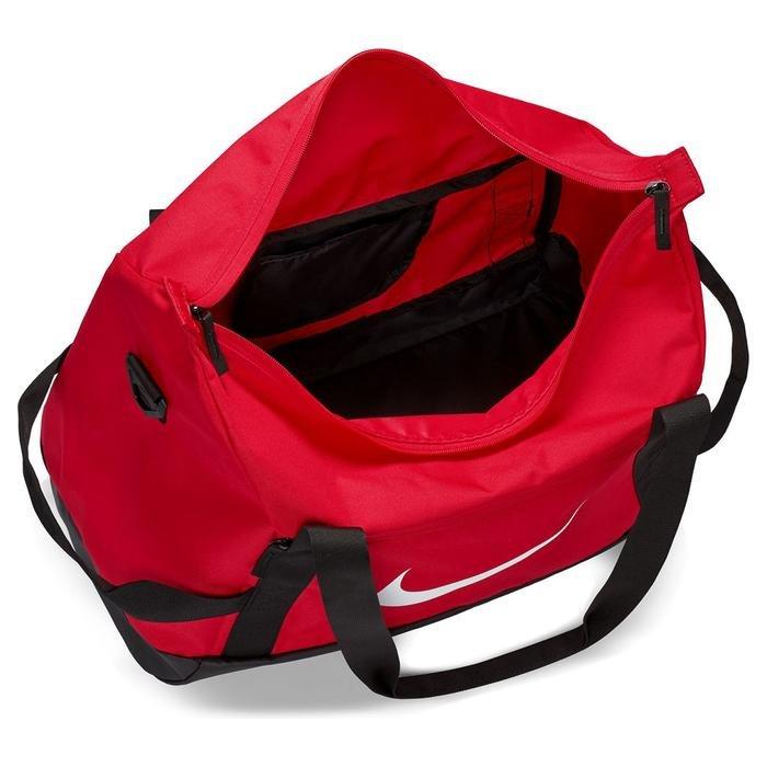 Academy Team Unisex Kırmızı Futbol Spor Çantası CV7830-657 1174015