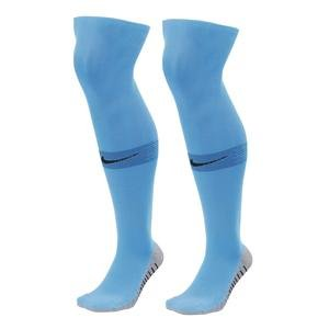 U Nk Matchfit Otc Unisex Mavi Futbol Çorap SX6836-412