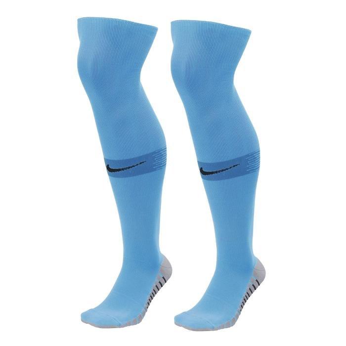 U Nk Matchfit Otc Unisex Mavi Futbol Çorap SX6836-412 1082837