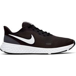 Revolution 5 Kadın Siyah Koşu Ayakkabısı BQ3207-002