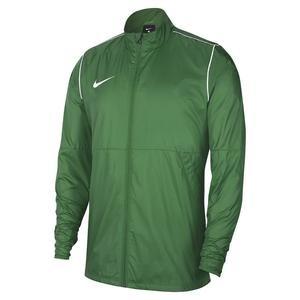 Rpl Park20 Erkek Yeşil Futbol Ceket BV6881-302